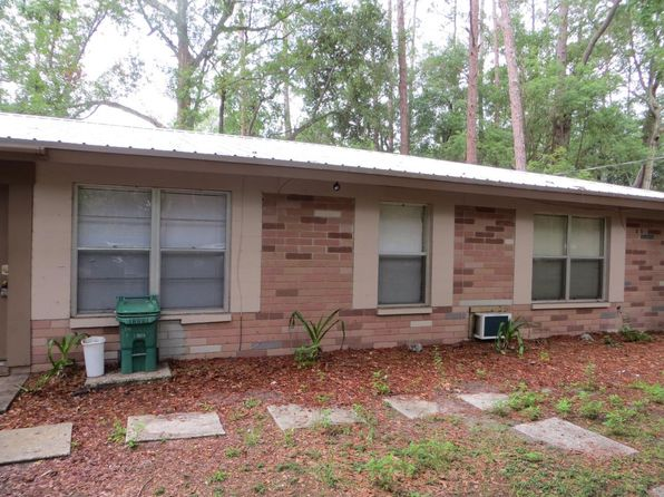 Haile Plantation Apartments For Rent