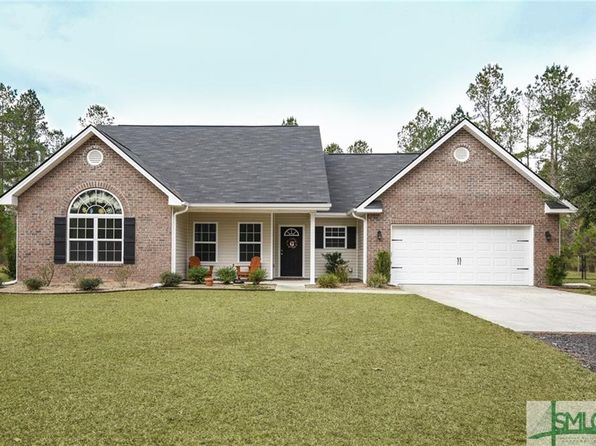 meet riceboro singles Official riceboro homes for rent  see floorplans, pictures, prices & info for available rental homes, condos, and townhomes in riceboro, ga.