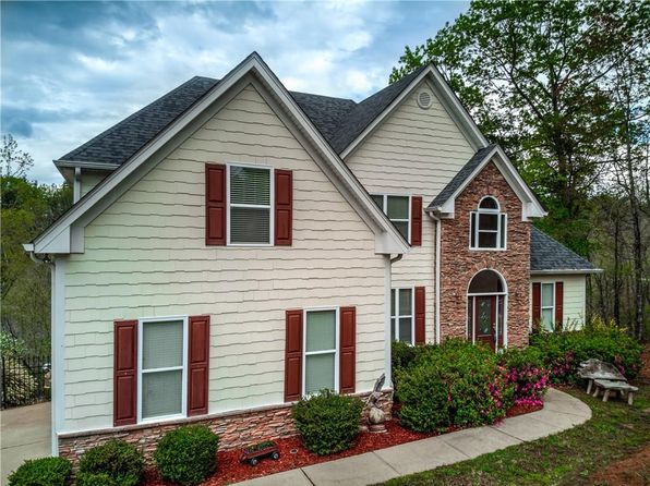 Sold 06 08 2018