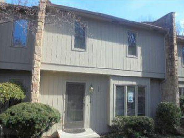 Houses For Rent In Roanoke Va 44 Homes Zillow