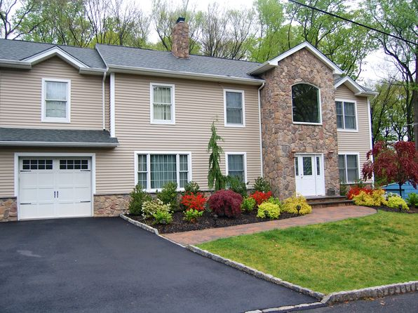 Montvale Real Estate Montvale Nj Homes For Sale Zillow