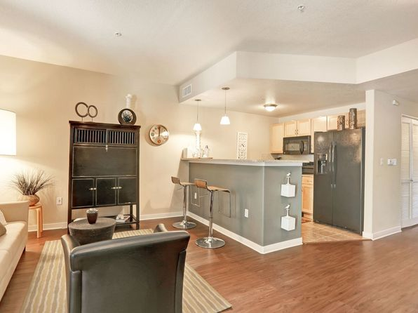 Apartments For Rent in Lakewood CO | Zillow