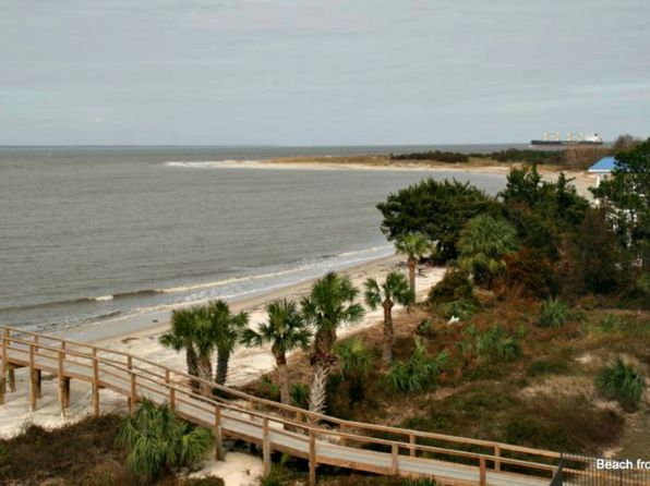 Tybee Homes For Sale By Owner