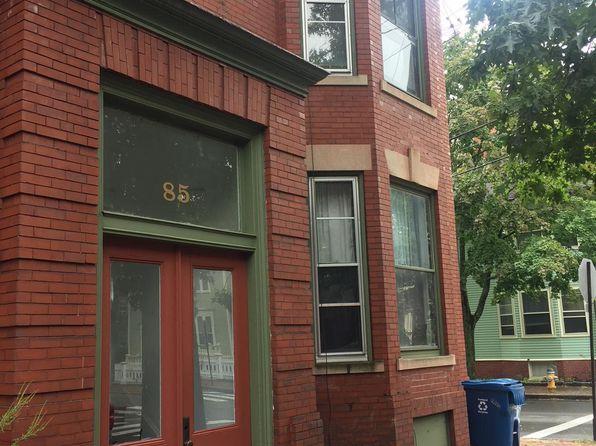 Portland ME Pet Friendly Apartments & Houses For Rent - 85