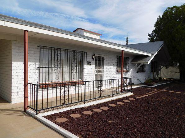 Wood Laminate Flooring Tucson Real Estate Tucson Az Homes For