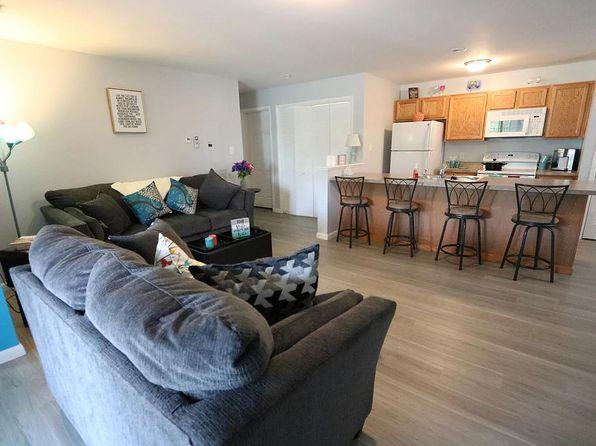 Premier Living Suites