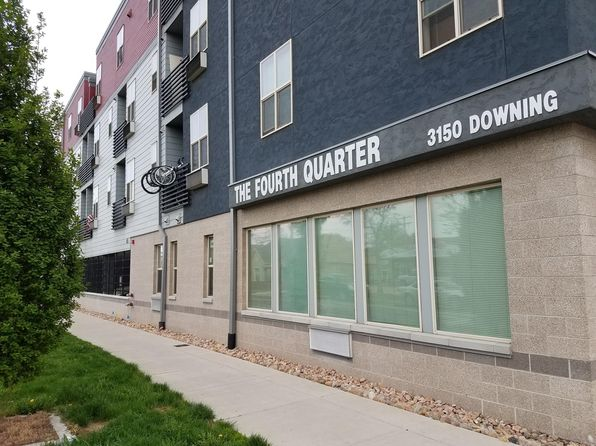 Cheap apartments for rent in denver co zillow - Cheap one bedroom apartments in denver ...