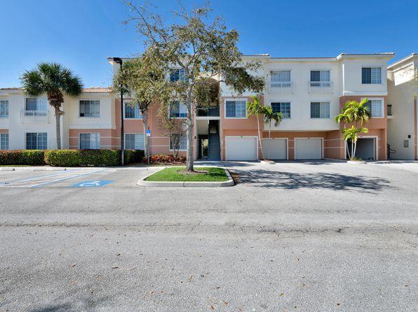 1205 Myrtlewood Cir E # 1205, Palm Beach Gardens, FL 33418