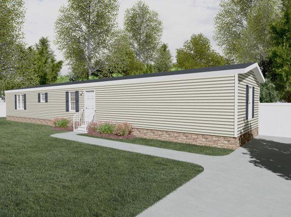 Lynchburg Real Estate - Lynchburg VA Homes For Sale | Zillow