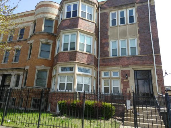 Apartments For Rent In Bronzeville Chicago Zillow Math Wallpaper Golden Find Free HD for Desktop [pastnedes.tk]