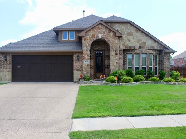 Mansfield TX For Sale by Owner (FSBO) - 11 Homes   Zillow
