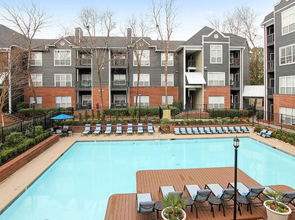 Arrive Buckhead Luxury Apartment Homes. Apartments For Rent in Lindbergh Atlanta   Zillow