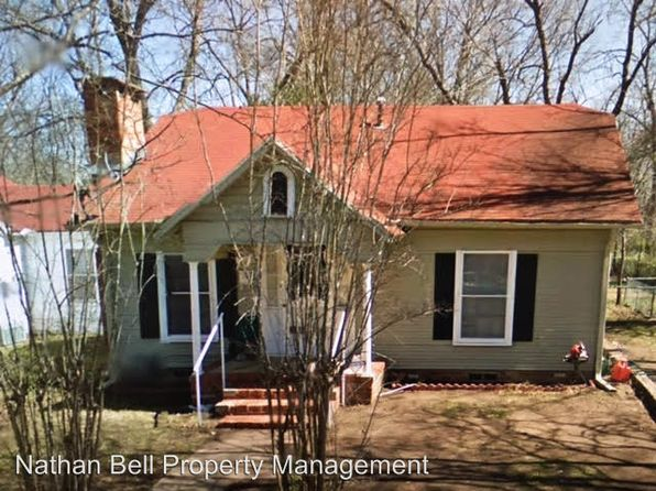 Houses For Rent In Paris Tx 12 Homes Zillow
