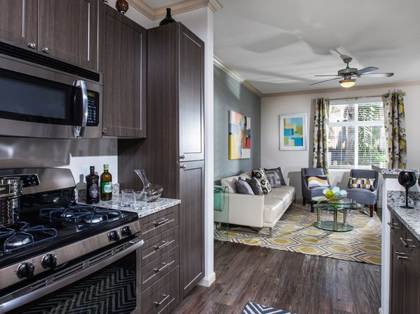 Apartments For Rent in San Jose CA Zillow