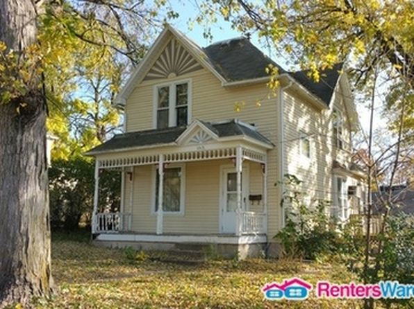 Houses For Rent In Albert Lea MN - 3 Homes