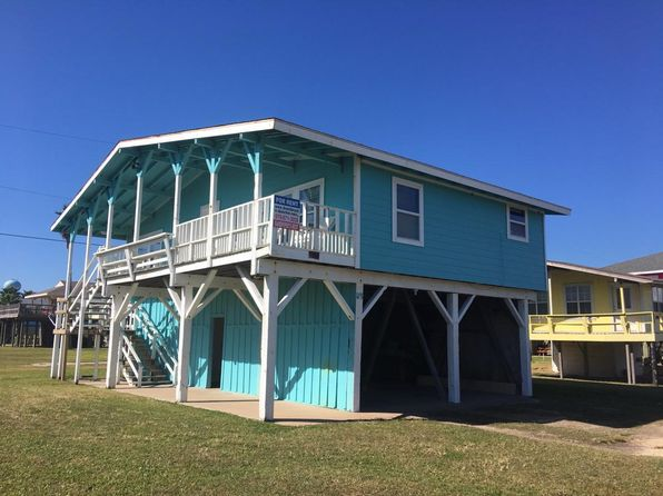 Houses For Rent in Surfside Beach TX - 5 Homes | Zillow