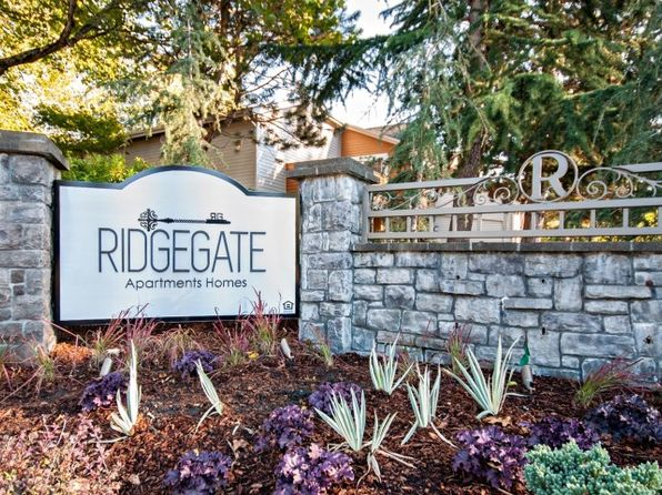 Sterling Ridge Apartments Kent Wa