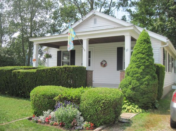 Apartments For Rent In Old Saybrook Ct