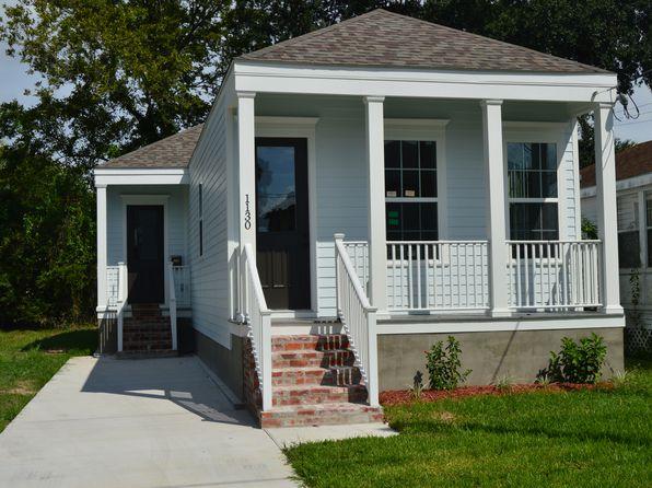 gretna real estate gretna la homes for sale zillow. Black Bedroom Furniture Sets. Home Design Ideas