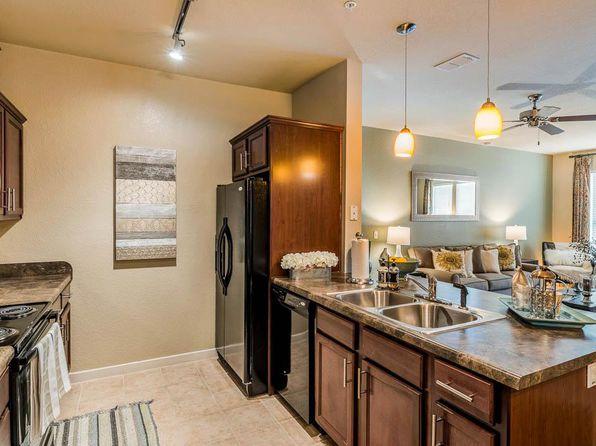 San Jose Jacksonville Rental Buildings | Zillow
