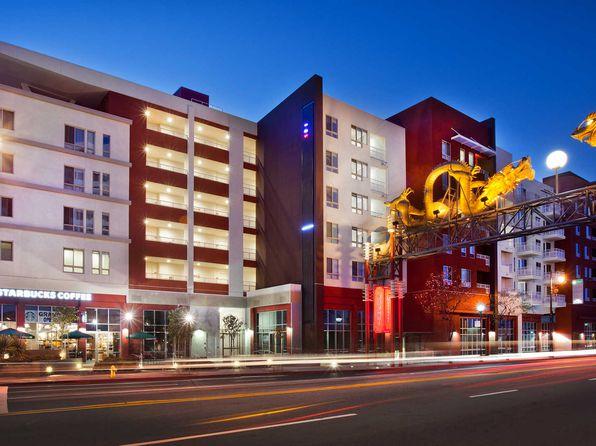 Rental Listings in Los Angeles CA - 4,716 Rentals | Zillow