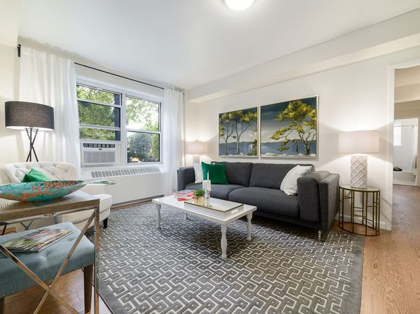 east harlem new york cheap apartments for rent zillow