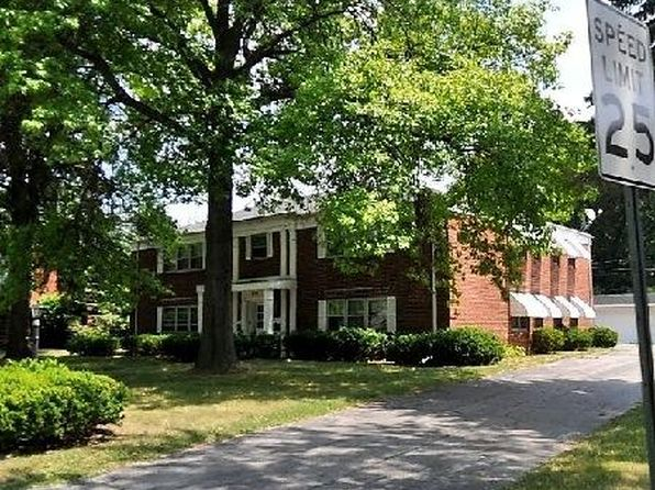 Apartments For Rent in Ottawa Hills OH | Zillow