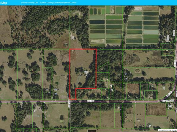 Center Hill Florida Map.Center Hill Fl Single Family Homes For Sale 9 Homes Zillow