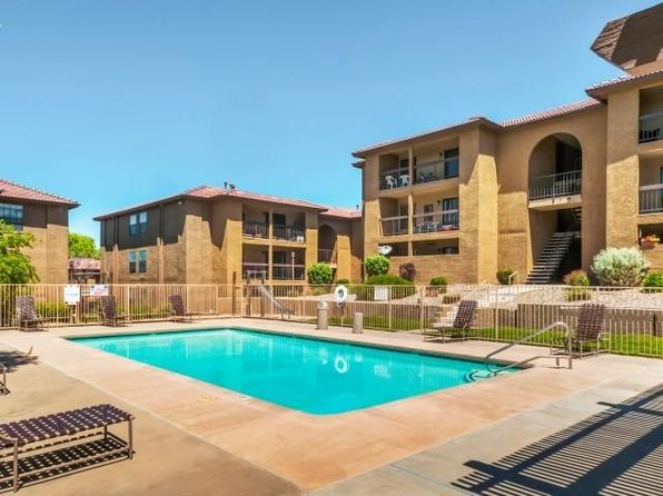 Apartments For Rent in Albuquerque NM | Zillow
