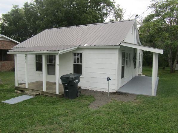 rental homes in greeneville tn