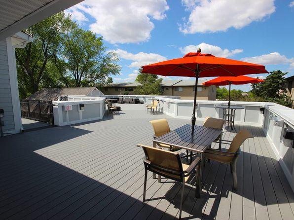 Gramercy Park Apartments. Champaign IL Pet Friendly Apartments   Houses For Rent   141