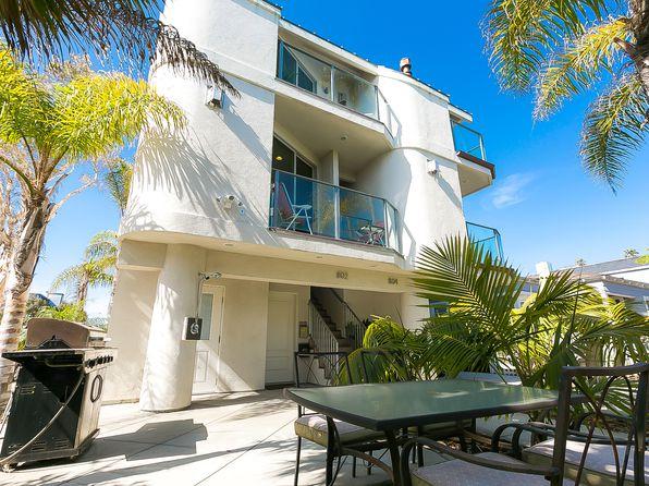 Dunk Island Holidays: Mission Beach San Diego Homes