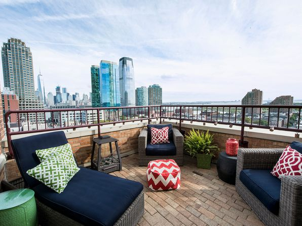 apartments for rent in downtown jersey city zillow