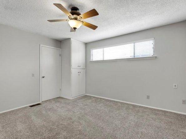 Ceramic Tile Floors Austin Real Estate Austin Tx Homes For Sale
