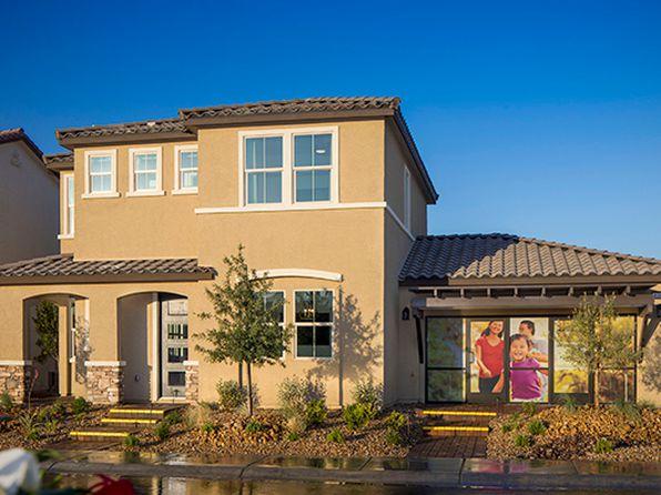 Pool In Backyard Las Vegas Real Estate Las Vegas Nv Homes For