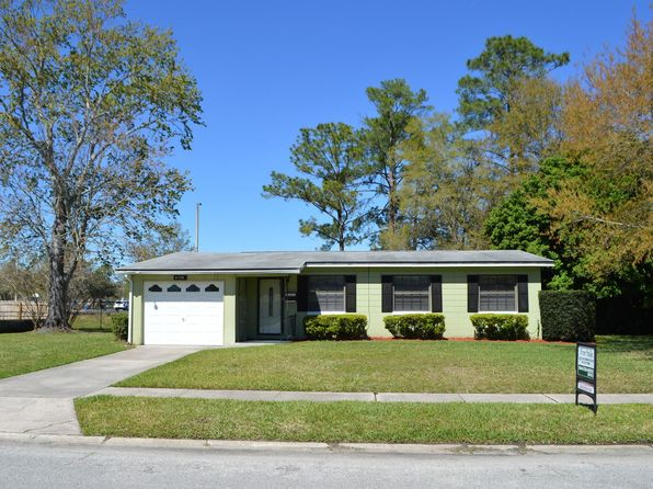 32216 Zip Code Map.Houses For Rent In 32216 21 Homes Zillow