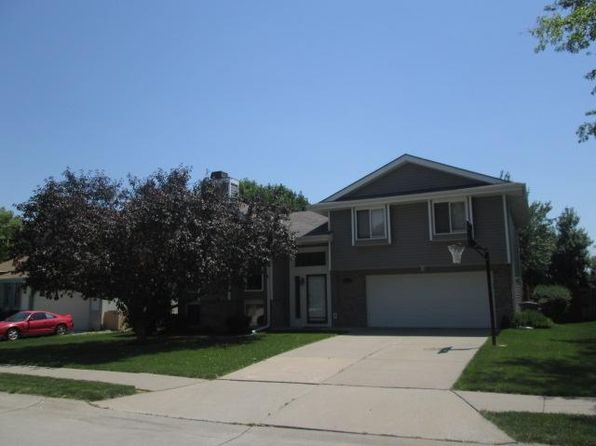 Omaha NE For Sale By Owner FSBO Homes Zillow - Omaha home and garden show