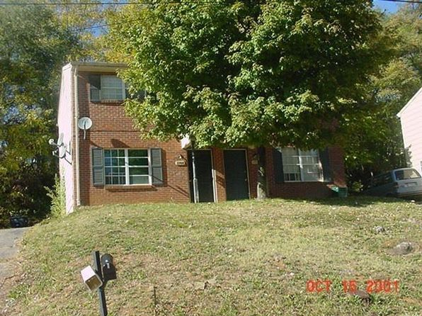 craigslist new castle indiana houses for rent