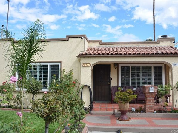 houses for rent in los angeles county ca 4 712 homes zillow
