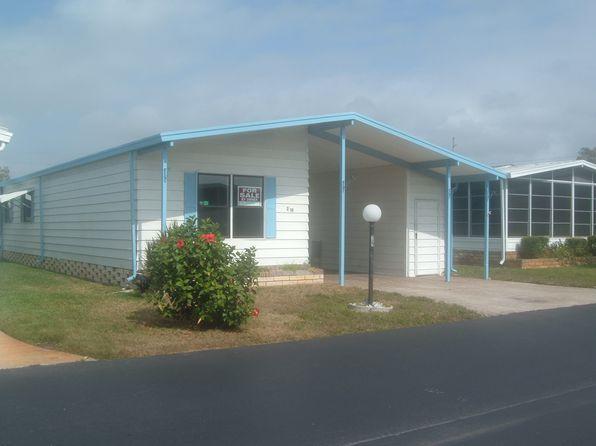 Bradenton Beach, FL Real Estate - realtor.com®