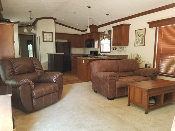 Colorado Mobile Homes Manufactured For Sale
