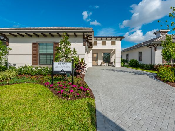 West Palm Beach Real Estate - West Palm Beach FL Homes For ...
