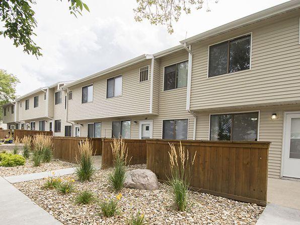 Cedar Falls IA Pet Friendly Apartments Houses For Rent