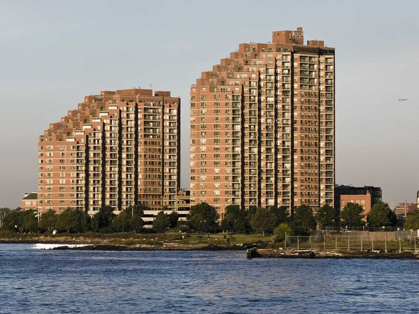 jersey city apartments for rent waterfront