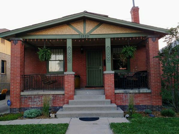 Fine Houses For Rent In Denver Co 682 Homes Zillow Download Free Architecture Designs Ferenbritishbridgeorg