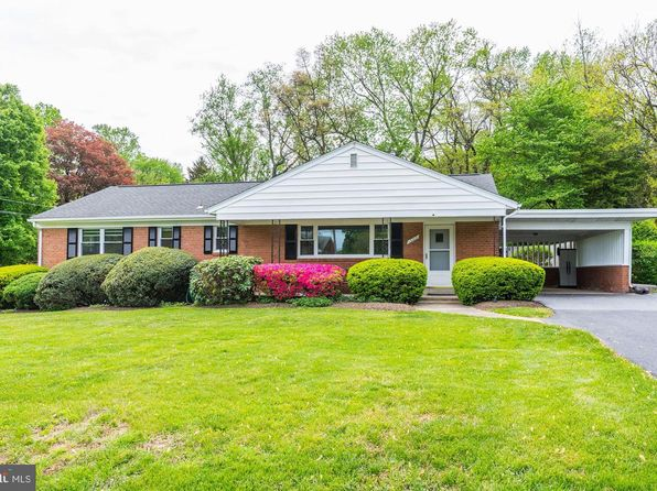 Wondrous Montgomery County Real Estate Montgomery County Md Homes For Sale Zillow Download Free Architecture Designs Xoliawazosbritishbridgeorg