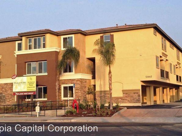 Apartments For Rent in Garden Grove CA | Zillow