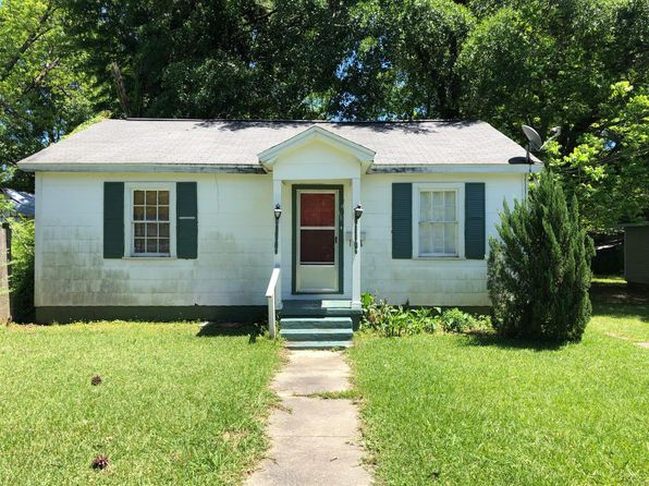 Prime 70 Old Highway 13 N Columbia Ms 39429 Zillow Home Interior And Landscaping Ologienasavecom