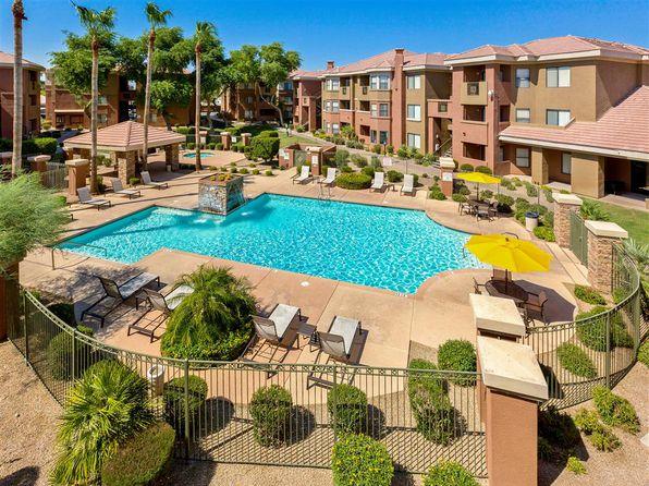 apartments for rent in phoenix az | zillow