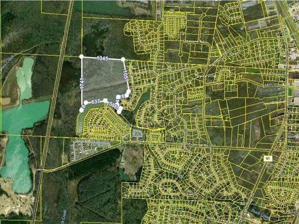 Tuscaloosa Al Land Lots For Sale 213 Listings Zillow